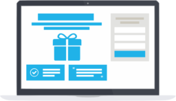 Трафик на сайт (поток клиентов)